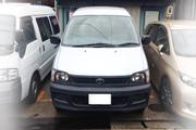 トヨタ ライトエースV(LITEACE) ハイブリッドカー(プリウス)専門店エコセル