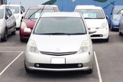 トヨタ-プリウス(PRIUS)ハイブリッドカー(プリウス)専門店-エコセル