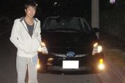 トヨタ プリウス(PRIUS)-ハイブリッドカー(プリウス)専門店 エコセル